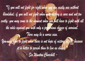 Ward Churchill Under Fire Again - TalkLeft: The Politics Of Crime
