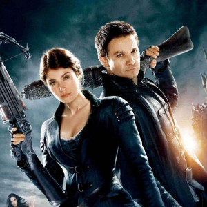 hansel-and-gretel-witch-hunters-movie-quotes.jpg