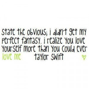 picture to burn, quote, taylor swift, text