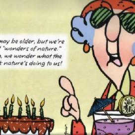 funny-birthday-quotes-maxine-4-272x273.jpg