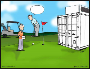 BROWSE funny golf pictures humor- HD Photo Wallpaper Collection HD ...