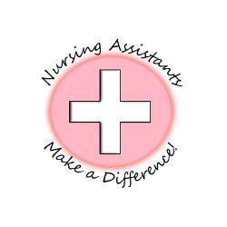 Certified Nursing Assistant Appreciation Quotes Quotesgram