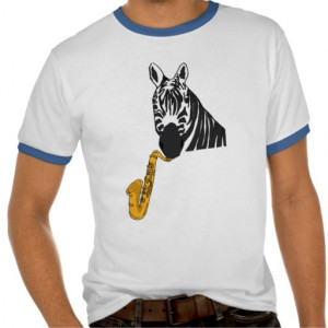 Funny Saxophone Player Evolution Shirts Tshirts And Gifts For Sax