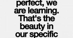 we-are-not-perfect-life-quotes-sayings-pictures-375x195.jpg