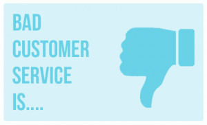 wow video webinar customer service trends infographic customer service ...