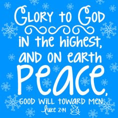 resimleri: bible quotes about peace on earth [1]