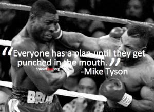 Excellent quote.