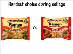 funny-pictures-ramen-food-during-college
