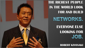 The ease of registering as an MLM distributor makes it possible for ...