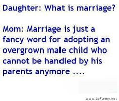 from a mother to a daughter. Laughing, Giggle, Funny Things, Quotes ...