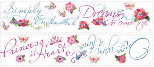 RMK1521SCS_Disney-Princess-quotes.jpg