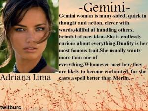 special women #zeynepturan #twitburc #astrology #horoscopes #gemini ...