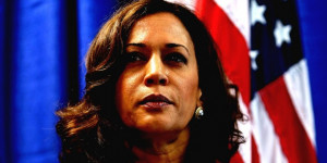 home kamala harris kamala harris hd wallpaper
