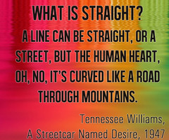 Lgbt Inspiration And Quotes