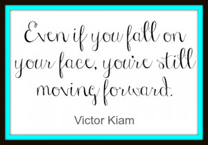 Related Pictures victor kiam quotes