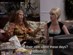 absolutely fabulous.