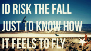 Motocross Inspirational Quotes