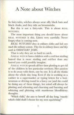 the landlady by roald dahl essay The landlady by roald dahl 3 pages 868 words december 2014 saved essays save your essays here so you can locate them quickly.