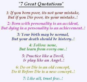 cool punjabi quotes quotesgram