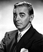 Eddie Cantor Quotes and Quotations