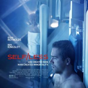 selfless-movie-quotes.jpg