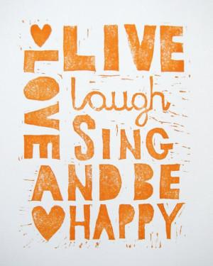 Live-laugh-sing-and-be-happy.1381832443-van-Yvette_81.jpeg