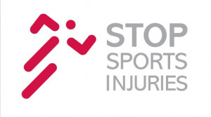 The STOP Sports Injuries concussion tweetchat