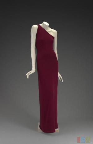 1932-1990 Halston