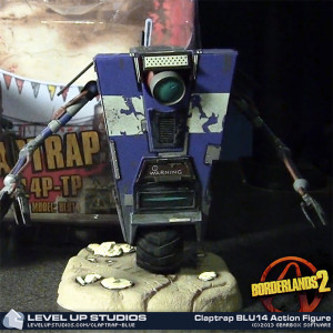 levelupstudios-gearbox-borderlands2-claptrapblu-2-750.jpg