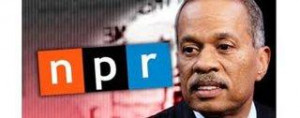 Juan Williams Wife Npr...