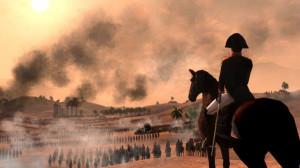 NAPOLEON BONAPARTE NAPOLEON ON STRATEGY FIVE IMPORTANT LESSONS FROM ...