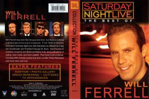 ... ferrell anchorman 2 will ferrell will ferrell will ferrell snl will
