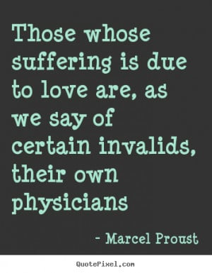 inspirational quotes about suffering