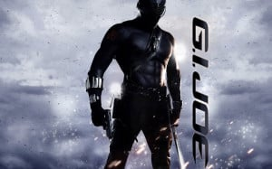 upload image g i joe