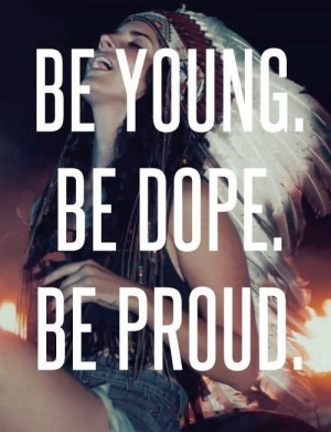quotes #young #live #life #amazing #dope #teen #swag #true