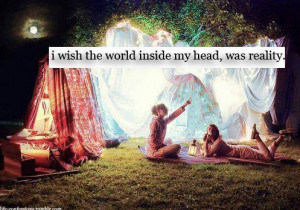 bestfriend, camp, camping, friends, night, quote, tent, text