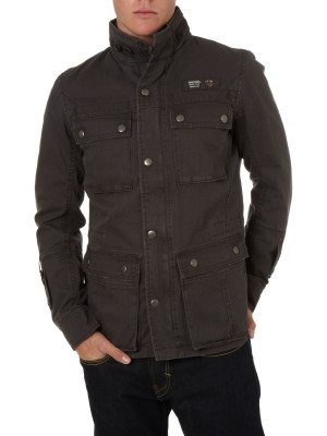 Diesel Field Jacket Men 39 s