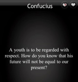 quotes quotes about moving on below are some confucius quotes quotes ...