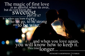 ... bokeh blur photography text keep lessons life lessons couples romantic