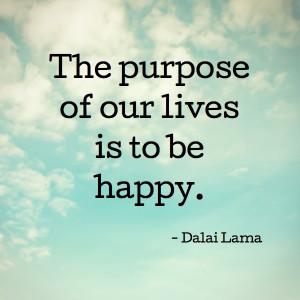 in Happy Pics · Happy Quotes