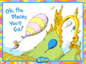 dr-seuss+oh+the+places+you'll+go.jpg