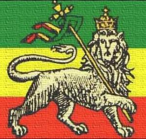 Rastafari Quotes Life Pictures