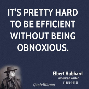 Funny Quotes Efficient And Cost Effective Execution Platform And ...