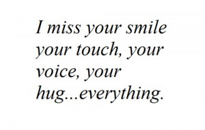 Best Miss you images and facebook timeline covers for boys