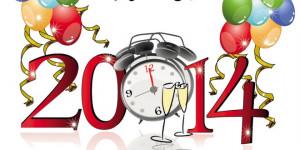 Happy-New-Year-2014-660x330.jpg