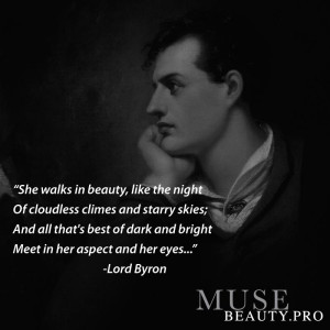 Lord Byron Quotes Quotes