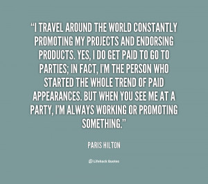 Travel The World Quotes Preview quote