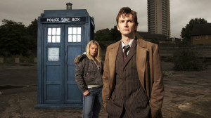 doctor-who-promos-tenth-doctor-24.jpg