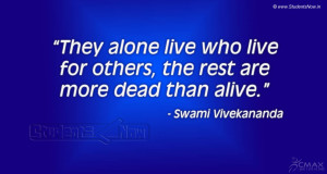 swami vivekananda quotes in hindi for facebook , shred goggles 2013 ...