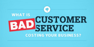 Bad Customer Service Quotes Image Search Results Picture